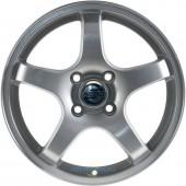 Колесный диск Aero A1061  6x16/4x100 D60.1 ET41 SL