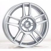 Колесный диск Aero A1605  6x15/4x100 D60.1 ET50 S