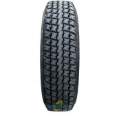 Автошина АШК Forward Dinamic 156 185/75 R16 92Q
