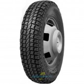 Автошина АШК Forward Professional 156 185/75 R16 104Q