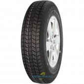 Автошина АШК Forward Professional 218 225/75 R16 121N