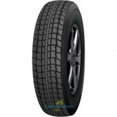 Автошина АШК Forward Professional 301 185/75 R16 104Q