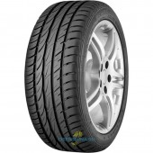 Автошина Barum Bravuris 2 205/55 R16 91H