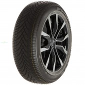 Автошина BFGoodrich G-Force Winter 2 205/55 R16 94H