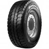 Автошина Bontyre R-950 385/65 R22.5 160K