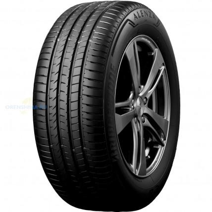 Автошина Bridgestone Alenza 001 235/55 R19 101W