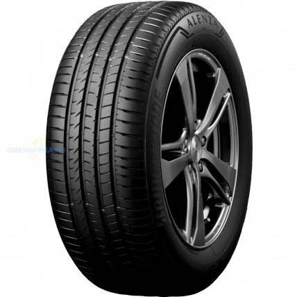 Автошина Bridgestone Alenza 001 235/65 R18 106V