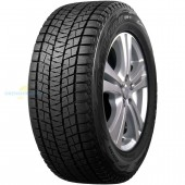 Автошина Bridgestone Blizzak DM-V1 235/60 R18 107R