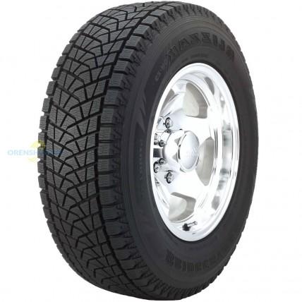 Автошина Bridgestone Blizzak DM-Z3 275/65 R17 114Q