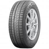 Автошина Bridgestone Blizzak Ice 205/55 R16 91S