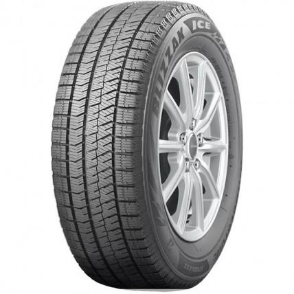Автошина Bridgestone Blizzak Ice 215/60 R16 95S