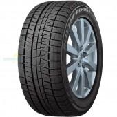 Автошина Bridgestone Blizzak Revo GZ 205/65 R16 95S