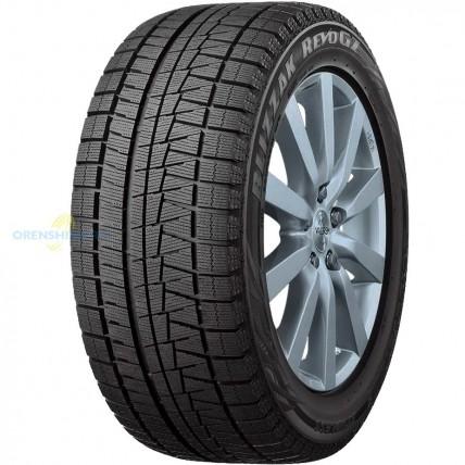Автошина Bridgestone Blizzak Revo GZ 185/60 R14 82S