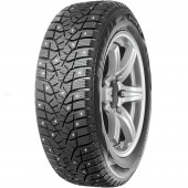 Автошина Bridgestone Blizzak Spike-02 SUV 255/55 R18 109T шип