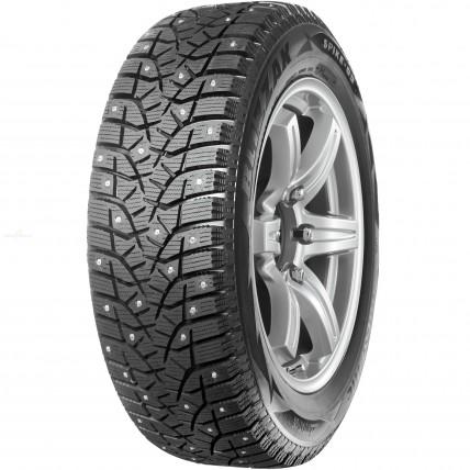 Автошина Bridgestone Blizzak Spike-02 SUV 225/60 R17 103T шип