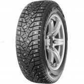 Автошина Bridgestone Blizzak Spike-02 215/65 R17 103T шип