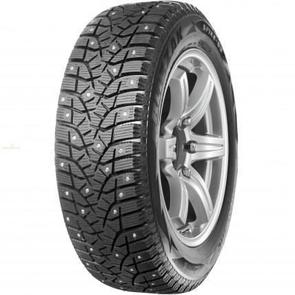 Автошина Bridgestone Blizzak Spike-02 175/70 R14 84T шип