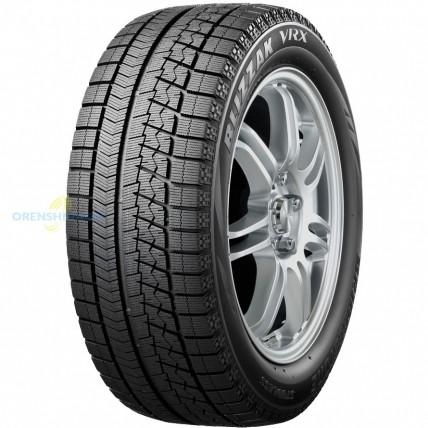 Автошина Bridgestone Blizzak VRX 185/65 R15 88S