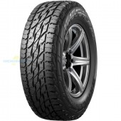 Автошина Bridgestone Dueler A/T 697 235/60 R16 100H