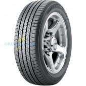 Автошина Bridgestone Dueler H/L 33 235/55 R20 102V