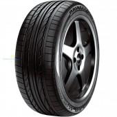 Автошина Bridgestone Dueler H/P Sport 255/55 R18 109Y