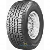 Автошина Bridgestone Dueler H/T D689 215/65 R16 98S