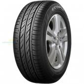 Автошина Bridgestone Ecopia EP150 175/70 R13 82H