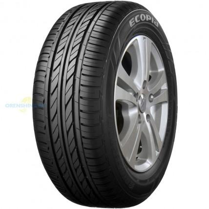Автошина Bridgestone Ecopia EP150 185/60 R14 82H