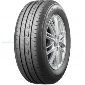 Автошина Bridgestone Ecopia EP200 205/60 R16 92V