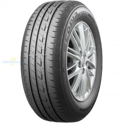 Автошина Bridgestone Ecopia EP200 215/55 R17 94V