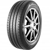 Автошина Bridgestone Ecopia EP300 215/50 R17 91V