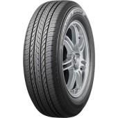 Автошина Bridgestone Ecopia EP850 255/55 R18 109V