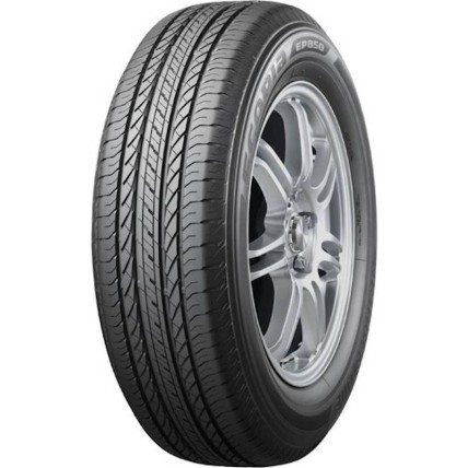 Автошина Bridgestone Ecopia EP850 265/65 R17 112H