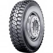 Автошина Bridgestone L355 evo 315/80 R22.5 158K