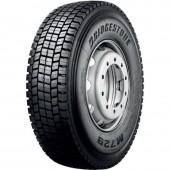 Автошина Bridgestone M-729 315/70 R22.5 152M