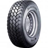 Автошина Bridgestone M-748 385/65 R22.5 160K