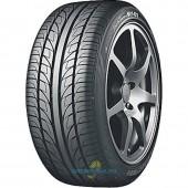 Автошина Bridgestone MY-01 205/50 R16 87V