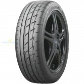 Автошина Bridgestone Potenza Adrenalin RE003 205/55 R16 91W