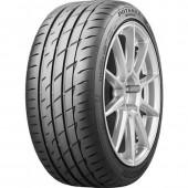Автошина Bridgestone Potenza Adrenalin RE004 225/50 R17 98W