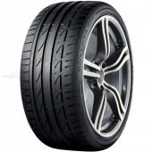Автошина Bridgestone Potenza S001 225/50 R17 98Y