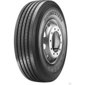 Автошина Bridgestone R-249 eco 385/65 R22.5 160K