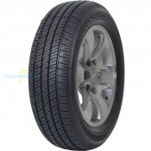 Автошина Bridgestone Turanza ER30 235/65 R17 108V