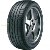 Автошина Bridgestone Turanza ER300 215/60 R16 95V