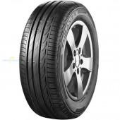 Автошина Bridgestone Turanza T001 185/65 R15 88H