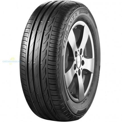 Автошина Bridgestone Turanza T001 205/60 R16 92V