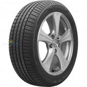 Автошина Bridgestone Turanza T005 245/45 R18 100Y