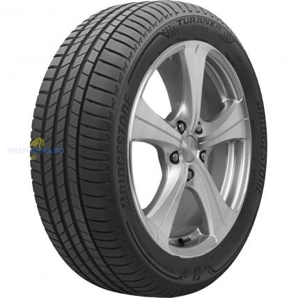 Автошина Bridgestone Turanza T005 225/55 R17 101W