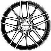 Колесный диск Carwel Лача  6.5x16/5x114.3 D67.1 ET50 AB