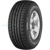 Автошина Continental ContiCrossContact LX Sport 245/55 R19 103V
