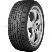 Автошина Continental ContiCrossContact UHP 295/40 R21 111W